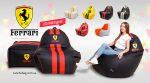 Кресло мешок: особенности и преимущества