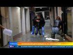 Жертвами наводнения в Италии стали 7 человек
