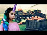 Костюм единорога с канекалоном на Хэллоуин / Новый год/cosplay of a unicorn on Halloween