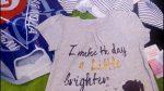 Покупки одежды в Глории джинс для себя и  дочки + примерка
