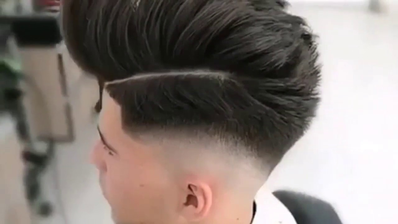 Top 10 Attractive hair cutting for Boy l New Fancy Lifestyle .,,