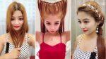Best Hairstyles Tutorials Compilation — Топ Простые Очень Красивые Прически на Каждый День #  47