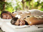 Особливості spa-процедур