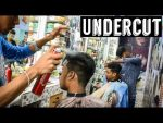 undercut hairstyles 2019 | indian boys hairstyle for 2019 | new haircuts for boy