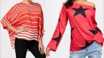 Stylish Top Design Collection Images / Photo 2018 || Latest Fancy tops for Jeans || Tops for girls