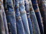 Как выбрать женские брендовые джинсы?