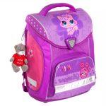 Что нужно учитывать при выборе сумки для ребенка?