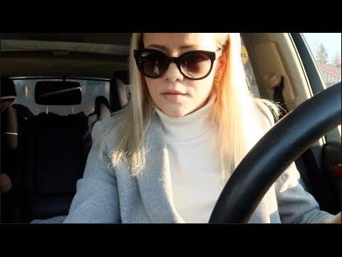 VLOG: Удачно купили! Приехала из Москвы! Борьба с целлюлитом!