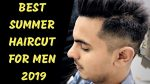 Best Summer Hairstyle For Indian Men 2019 ( MUST TRY! )