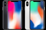 Apple Iphone X: особенности и преимущества покупки