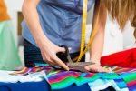 Как выбрать ателье по пошиву одежды?