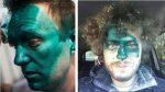 Срочная новость Нападение на Навального и Варламова
