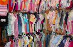 Детская одежда из секонд-хенд: плюсы и сложности покупки