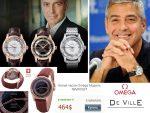 Швейцарские часы: оригинал vs реплика