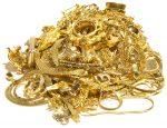 Скупка золота на выгодных условиях
