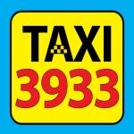 Курьезные случаи в такси