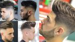 Men Hairstyle/Top Haircut Idea Men/ New Hairstyle for boy 2020/Best Men Haircut/Boy Hair style image