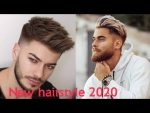 New Hairstyle & Beardstyle For Boys 2020 | New Hairstyle For Boy