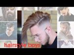 new hairstyles for boys ||boys hairstyles new |best boy haircuts| mens haircut |mens haircut 2020