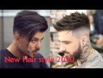 #haircutting hair style 2020 || most hair cutting 2020|| hair stylist boys