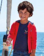 Как поощрить ребенка носить панаму летом?