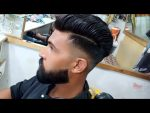 My New Hair Style | Parmish Verma Haircut Style | New Man Hairstyle 2020 | Parmish Verma Beard Style