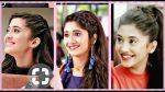 NEW Fancy Juda (Choti) Hair Style — New Hairstyle 2020
