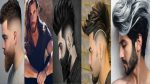 2020 Top 10 BEST Hairstyles For Men ।।NEW Hairstyle 2020 Boy।।Mens hairstyles।। Hair style for men।।