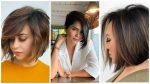 ПОТРЯСАЮЩИЕ ИДЕИ СТРИЖЕК 2020 ДЛЯ ТОНКИХ ВОЛОС / AWESOME HAIRCUT IDEAS 2020 FOR THIN HAIR.