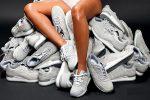 Критерии выбора качественной спортивной обуви