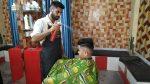 new hair cutting | new hair cutting style | fancy cutting #hair_master_bilaspur