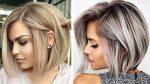 Short Haircut Tutorial | Top 15+ New Trending Hairstyle Ideas | Pretty Hair