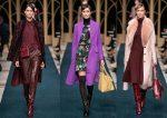 Модные тренды в женской одежде 2021 года