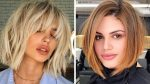 Лучшая короткая стрижка | Прически Боб Каре Пикси | Best Short Haircut | Bob Kare Pixie Hairstyles