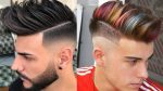 Medium Length Hairstyles For Men 2020 | Hairstyle Trends For Guys 2020