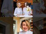 2020 04 28 Анна Чигиринских с Ксения Поднебесная о жемчуге